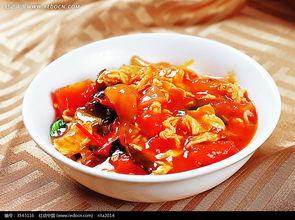 美味的西红柿鸡蛋面图片免费下载 编号3545116 红动网