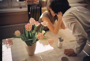 最完美的爱情情侣图片大全 My love