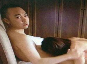 赵奕欢裸体做爱动态-...儿,还偷拍大量性爱光碟.目前他行踪成谜,