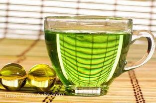 喝绿茶的好处和坏处,喝绿茶的好处,喝绿茶的坏处