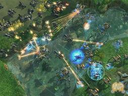 如何联网玩游戏,如帝国时代,红警,魔兽争霸