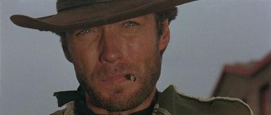 驾驭 荒野大镖客2 的狂野之前 先看看这20部西部片