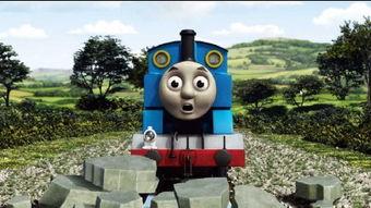 ...火车视频 朵拉历险记迪亚哥小猪佩奇粉红猪小妹熊出没倒霉熊索菲亚...
