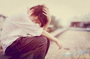qq伤感网名男生带回忆孤独的 伤感网名 QQ网名大全