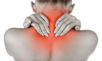 颈椎病在临床上可以分为颈型、神经根型、交感型、椎动脉型及脊髓型...