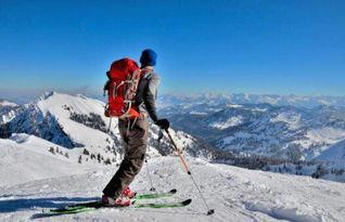 银河滑雪场星纪元开启,撩人价格重磅预爆