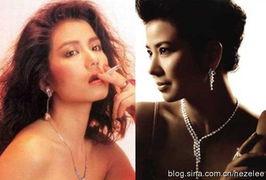 香港,香港著名电影演员,80年代香港影坛首席巨星之一,以一股超强...
