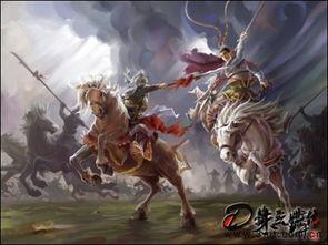 ...体验身临其境 传奇皇帝 朱元璋 推陈出新