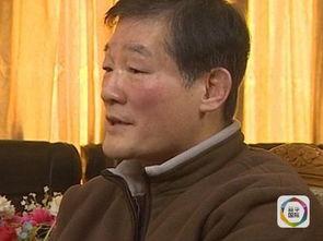 朝鲜曝光 美籍间谍 涉拍摄军事秘密和丑恶场面