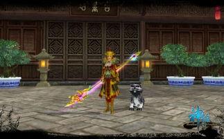 DNF白手/剑魂/剑神buff换装怎么堆破极兵刃