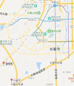 搭地铁5号线怎么游玩深圳