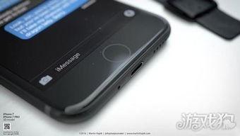 ...n/news/list_5364_1.htmlhttp://iphone.gamedog.cn/news/?-苹果iPhone...