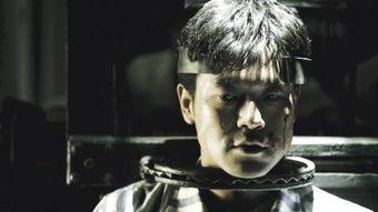 《响指者》-与《风声》同根同源的电视剧《风声传奇》正在北京、上海两大卫视播...