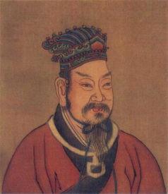 秦始皇和成吉思汗相比谁更厉害 秦始皇和成吉思汗成就排名