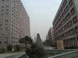 唐储-国翠城11楼3室131平带储160万