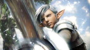 最终幻想14 重生下载 最终幻想14 重生下载