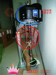 QIS-3009免处理硅胶胶水 涂胶即粘合