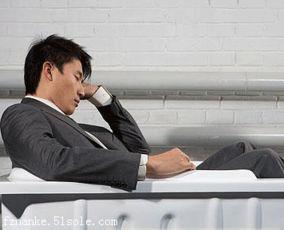 生活中男性生殖器常见的四种伤害