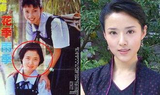 出生的颜丹晨,1997年以电影《花... 最佳成人演员奖.此后颜丹晨拍摄...