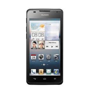 机电信#   Huawei/华为 C8813D 电信 双模双待 双卡 智能手机【热销价...