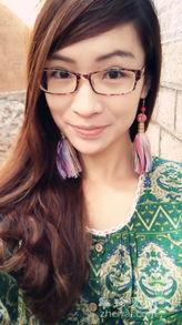 海南三亚市辖区25岁的女士笑笑找男朋友征婚 珍爱网提供专业红娘服...