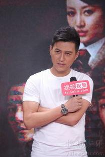 正在热播,搜狐视频同步更新中.14日,靳东、刘敏涛、王乐君、宋轶...