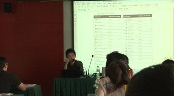 ...留学网公益留学讲座中国完美收宫 广州 ,北京, 杭州 反应热烈