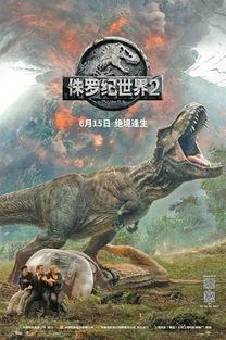 ...月电影看什么 侏罗纪世界2 超人总动员2 厕所英雄