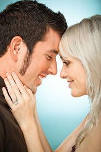我跟姐夫做爱全过程-两性养生 改变性爱时间抓住性爱高潮