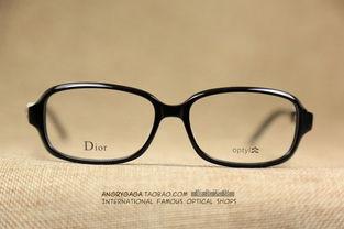 【眼镜架挑选】怎么选择适合自己又好看的眼镜框