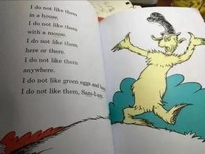 自信的英文】充满阳光自信-...第一夫人推荐的英语学习读物,一套书搞定自然拼读,Dr. Seuss苏斯...