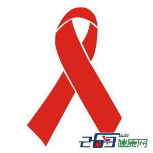 ...图:有关艾滋病病毒和艾滋病的知识问答 _艾滋病常-艾滋病知识问答 ...