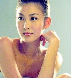 娱圈里反对整容的女星 宋慧乔全智贤赵雅芝