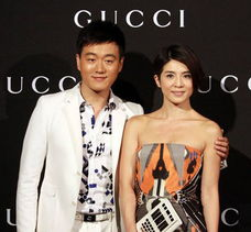 国际著名品牌专门店于2010年5月15日正式开幕.著名香港影视歌红星...