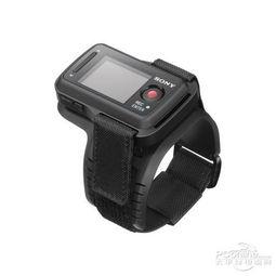 44kkmmcmm1p0dme6cn-RM-LVR1实时监控器   BLT-UHM1通用头戴固定座套件   自行车手使用...