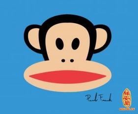 猴年宝宝男孩英文名字大全