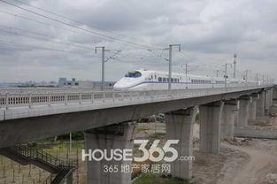...铁交汇 圆您 工作上海居住昆山 梦