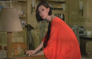 台湾情欲世界magnet-...细谈港台五十年色情电影 豪放女夏文汐