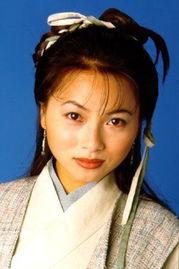 江淑娜,台湾女歌手.主持人.幼时穷苦,与姐姐江蕙在北投的饭店及台...