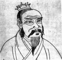 司马迁是个受刑罚的中书令,涉及到当朝高祖皇帝,当然