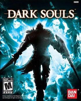 暗流涌动 黑暗之魂 PC版即将公布