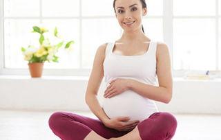 孕期尿频怎么办