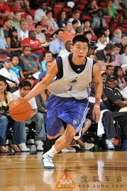 林书豪新书再现NBA赛场,中华励志哥NBA圆梦之路
