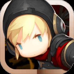 ...游戏.游戏采用二次元动画风格,以魔幻冒险为题材,开启热血激情...