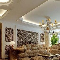 客厅,跟卧室隔倒墙,有辐射?   有两种办法实现你的要求方法
