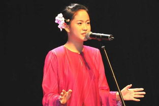 lamasi Puisi   辛持真 S2S2   指导老师:Cikgu Siti Mariam、Cikgu ...