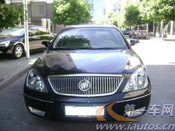 车辆编号:S00945000车辆状态:已售更新日期:2010-12-10 4:30:00...