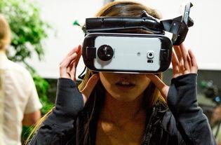 ... 的移动 V 我要干成人网R 设备不会跟风模仿如今在 VR 领域中,HTC...
