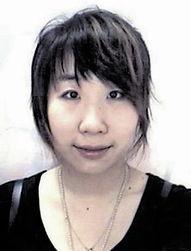 ...警方10小时后才抵达现场. -深圳美女留学生陈尸麻省理工公寓 死因...