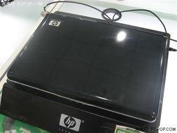 ...05TX(KS391PA)还配备了奥特蓝星高品质扬声器、S-Video端子、...